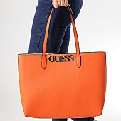 /achat-sacs-sacoches/guess-sac-a-main-femme-hwvg7301230-orange-166550.html