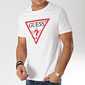 /achat-t-shirts/guess-tee-shirt-m92i17k6xn0-blanc-166579.html