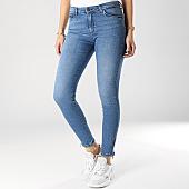 /achat-jeans/noisy-may-jean-skinny-femme-kimmy-bleu-denim-166627.html