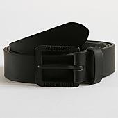 /achat-ceintures/guess-ceinture-en-cuir-m82z24-l0m00-166511.html