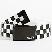 /achat-ceintures/vans-ceinture-deppster-ii-a310a31j1y281-noir-blanc-166568.html