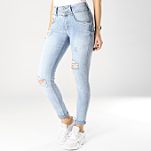 /achat-jeans/tiffosi-jean-slim-femme-double-up-bleu-wash-166632.html