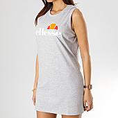 /achat-robes/ellesse-robe-femme-1188n-gris-chine-166661.html