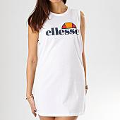 /achat-robes/ellesse-robe-femme-1188n-blanc-166666.html