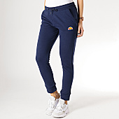 /achat-pantalons-joggings/ellesse-pantalon-jogging-femm-1079n-bleu-marine-166691.html