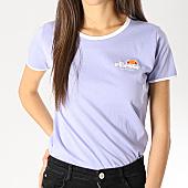 /achat-t-shirts/ellesse-tee-shirt-femme-uni-1074n-lavande-166742.html