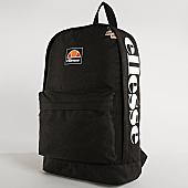 /achat-sacs-sacoches/ellesse-sac-a-dos-1132m-noir-166767.html