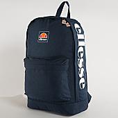 /achat-sacs-sacoches/ellesse-sac-a-dos-1132m-bleu-marine-166769.html