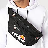 /achat-sacs-banane/ellesse-sac-banane-1138m-noir-166774.html