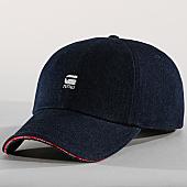 /achat-casquettes-de-baseball/g-star-casquette-avernus-d13580-8304-bleu-brut-166662.html