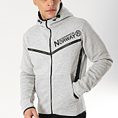 /achat-sweats-zippes-capuche/geographical-norway-sweat-zippe-capuche-guvex-gris-chine-166638.html