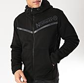 /achat-sweats-zippes-capuche/geographical-norway-sweat-zippe-capuche-guvex-noir-166640.html
