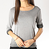 /achat-t-shirts-manches-longues/girls-only-tee-shirt-manches-longues-femme-5567-gris-anthracite-166705.html