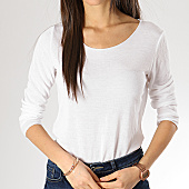 /achat-t-shirts-manches-longues/girls-only-tee-shirt-manches-longues-femme-5567-blanc-166708.html