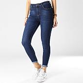 /achat-jeans/girls-only-jean-skinny-femme-g2020-bleu-denim-166755.html