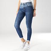 /achat-jeans/girls-only-jean-skinny-femme-g2026-bleu-denim-166756.html