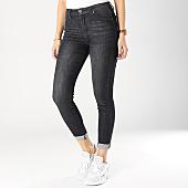/achat-jeans/girls-only-jean-skinny-femme-g2015-noir-166758.html