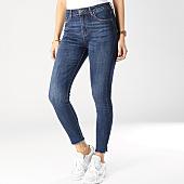 /achat-jeans/girls-only-jean-slim-femme-g2048-bleu-denim-166760.html