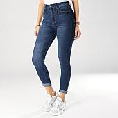 /achat-jeans/girls-only-jean-slim-femme-g2055-bleu-denim-166761.html