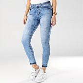 /achat-jeans/girls-only-jean-slim-femme-k096-bleu-denim-166773.html