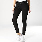 /achat-leggings/girls-only-jegging-femme-c003-noir-166777.html