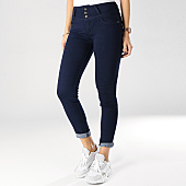 /achat-jeans/girls-only-jean-slim-femme-lc113-bleu-denim-166782.html