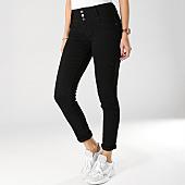 /achat-jeans/girls-only-jean-slim-femme-lc112-noir-166783.html