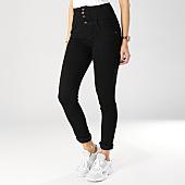 /achat-jeans/girls-only-jean-slim-femme-lc117-noir-166785.html