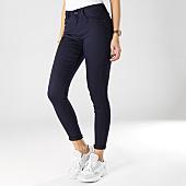 /achat-jeans/girls-only-jean-skinny-femme-r559-bleu-marine-166796.html