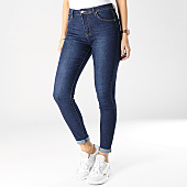 /achat-jeans/girls-only-jean-skinny-mm130-bleu-denim-166801.html