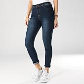 /achat-jeans/girls-only-jean-skinny-femme-g055-bleu-brut-166814.html