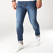 /achat-jeans/jack-and-jones-jean-skinny-tom-original-bleu-brut-166703.html