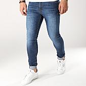 /achat-jeans/jack-and-jones-jean-skinny-tom-original-bleu-brut-166703.html