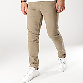 /achat-chinos/jack-and-jones-pantalon-chino-marco-bowie-beige-166711.html