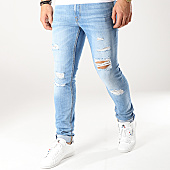 /achat-jeans/jack-and-jones-jean-skinny-liam-original-bleu-denim-166713.html