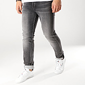 /achat-jeans/jack-and-jones-jean-slim-tim-leon-noir-166716.html