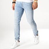 /achat-jeans/jack-and-jones-jean-skinny-liam-original-bleu-wash-166718.html
