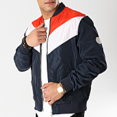 /achat-vestes/jack-and-jones-veste-zippee-louis-rouge-blanc-bleu-marine-166719.html
