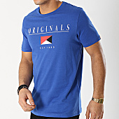 /achat-t-shirts/jack-and-jones-tee-shirt-antwon-bleu-roi-166723.html