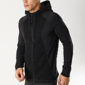 /achat-cardigans-gilets/jack-and-jones-gilet-zippe-capuche-eric-noir-166727.html