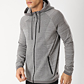 /achat-cardigans-gilets/jack-and-jones-gilet-zippe-capuche-eric-gris-166728.html