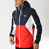 /achat-vestes/jack-and-jones-veste-zippee-capuche-new-harlow-rouge-blanc-bleu-marine-166729.html