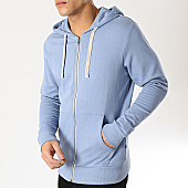 /achat-sweats-zippes-capuche/jack-and-jones-sweat-zippe-capuche-holmen-bleu-clair-166779.html