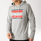 /achat-sweats-capuche/jack-and-jones-sweat-capuche-antwon-gris-chine-166803.html
