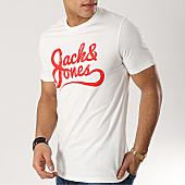 /achat-t-shirts/jack-and-jones-tee-shirt-traffic-ecru-166808.html
