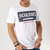 /achat-t-shirts/jack-and-jones-tee-shirt-daxis-blanc-166809.html