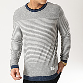 /achat-pulls/jack-and-jones-pull-gas-gris-chine-166813.html