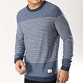 /achat-pulls/jack-and-jones-pull-gas-bleu-marine-chine-166815.html