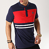 /achat-polos-manches-courtes/jack-and-jones-polo-manches-courtes-stan-bleu-marine-rouge-166820.html