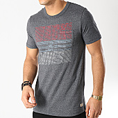 /achat-t-shirts/jack-and-jones-tee-shirt-bob-gris-chine-166844.html